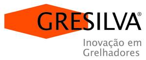 Logo Gresilva CMYK
