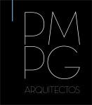 PMPG - logo - bk-blue