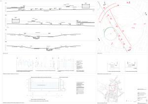 D:_projectosvfx - qta da minarevisao PE rquitetura Paisagista 11