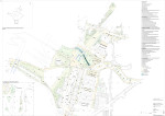 D:_projectosvfx - qta da minarevisao PE rquitetura Paisagista 02