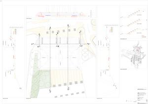 D:_projectosvfx - qta da minarevisao PE rquitetura Paisagista 12
