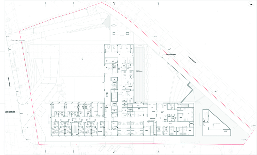 \Lv000lugar-vivoLVA-ArquitecturaLVA_433_0715_Hospital Partic