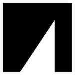 Revista Anteprojectos - Março 2018 - 07