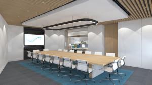 3_Sala de Reuniões