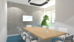 4_Sala de Reuniões
