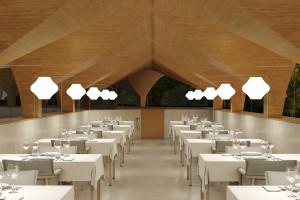 HT_Restaurant