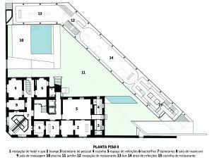 Press_Hotel Tomar_PT-2