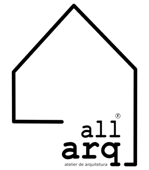 Update allarq - Logo Abr18 . F Branco