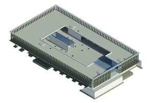 NBIA-250-STR