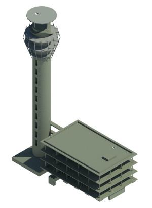 NBIA-400-STR