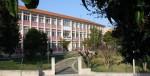 Escola-Maria-Lamas