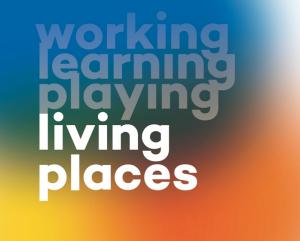 Living places - Simon prize of architecture 2018