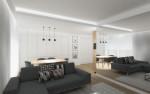 Sala Jantar-01A