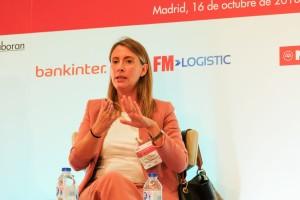 intervencion_Pilar_Cosentino_premio_modelo_negocio