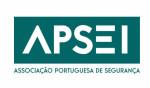 APSEI_destaque