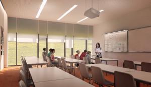Sala de aula_V4