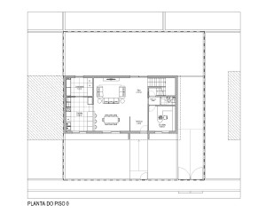 05 Planta piso 1