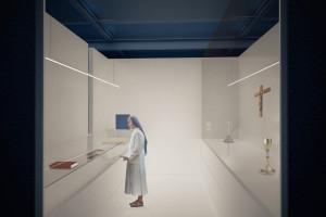3. Imagem Arquitectura02