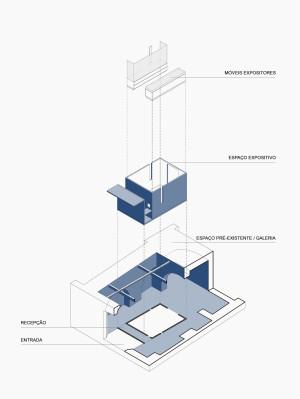 PLT262f.tmp.pdf