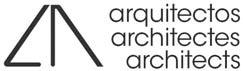 Revista Anteprojectos - Dezembro de 2018 - 18