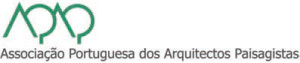 Revista Anteprojectos - ed 293 - pg22a