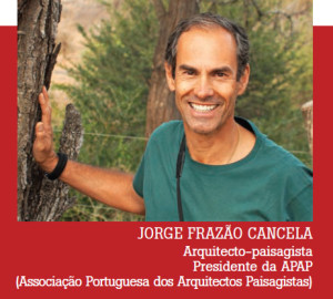 Revista Anteprojectos - ed 293 - pg22b