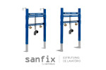 sanindusa-sanfix