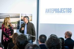 Anteprojectos (36)