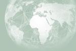 O Groupe GM anuncia uma grande expansão na África Ocidental com o novo agente exclusivo Ziketro Business Partners