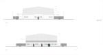 7_1_2_Arquitetura_PDesenhadas.pdf