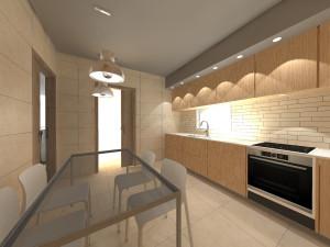 04 Cozinha02