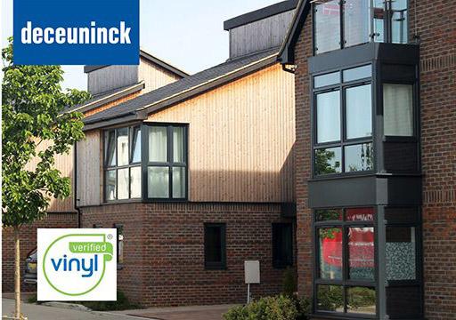 Deceuninck-VinylPlus-certification-Image_cropped-600x360