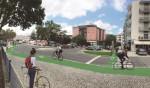 Extensão da rede de ciclovias de Torres Vedras (1)