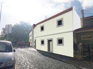 3D Frente3 Ruina