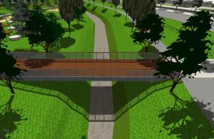 3d-ponte-a-4-2_w800-h600