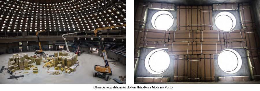 Anteprojectos Agosto 2019 pg50c