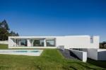 Casa Touguinhó III - Raulino Arquitecto (02)