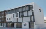 PharmaArq- Veterinary_building_01