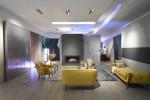 Showroom_Revigres_Lisboa (1)