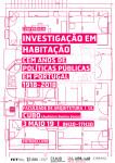 cartaz-conferncia-investigaoemhabitao