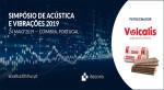 simposio_acustica_volcalis_DESTAQUE