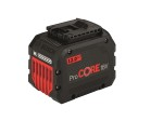 Bateria 2ah_procore