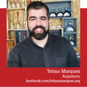 Revista Anteprojectos - Maio 2019 - pg118