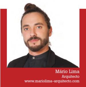 Revista Anteprojectos - Maio 2019 - pg122