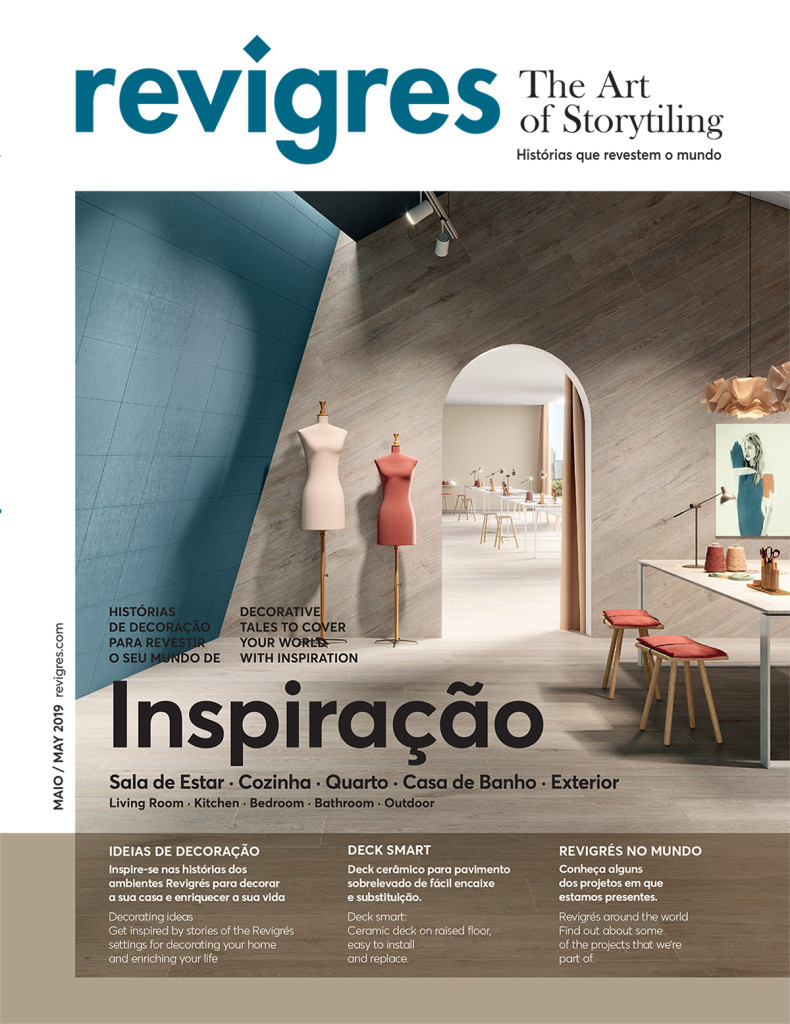 Revista_Revigrés