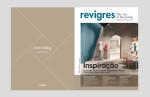 Revista_Revigrés_destaque
