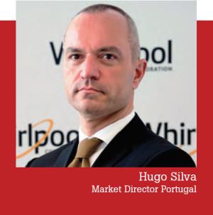 art de opinião Hugo Silva