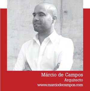 art de opinião Marcio de Campos