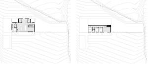 atelier do cardoso - foz do arelho 05-06