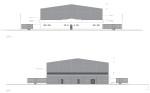 7_1_3_Arquitetura_P_Desenhadas.pdf